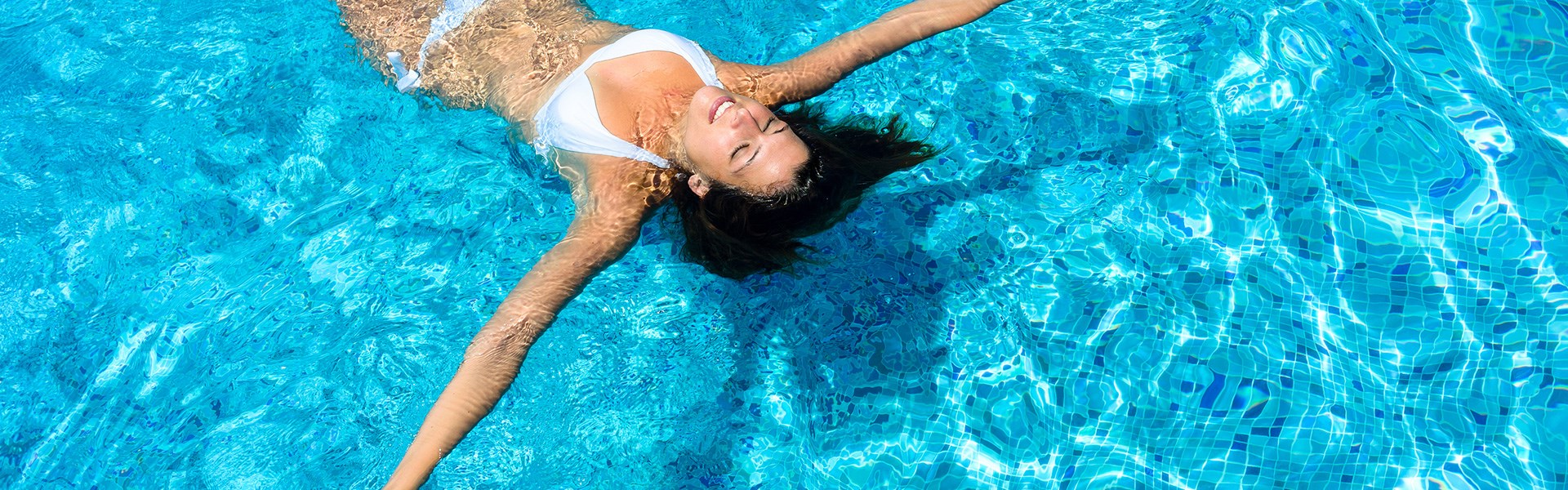 pool-banner